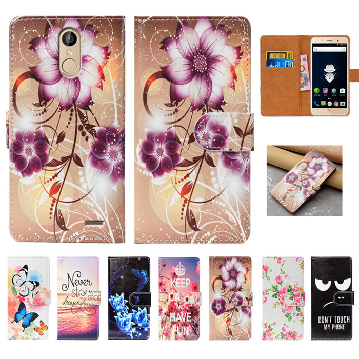 For Assistant AS-5433 Secret Case High Quality Pu Leather 5.0 Flip Wallet Case Back Cover Book Case For Assistant AS-5433 Case