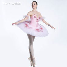 96ebfec95 Buy sugar plum fairy ballet costumes and get free shipping on ...