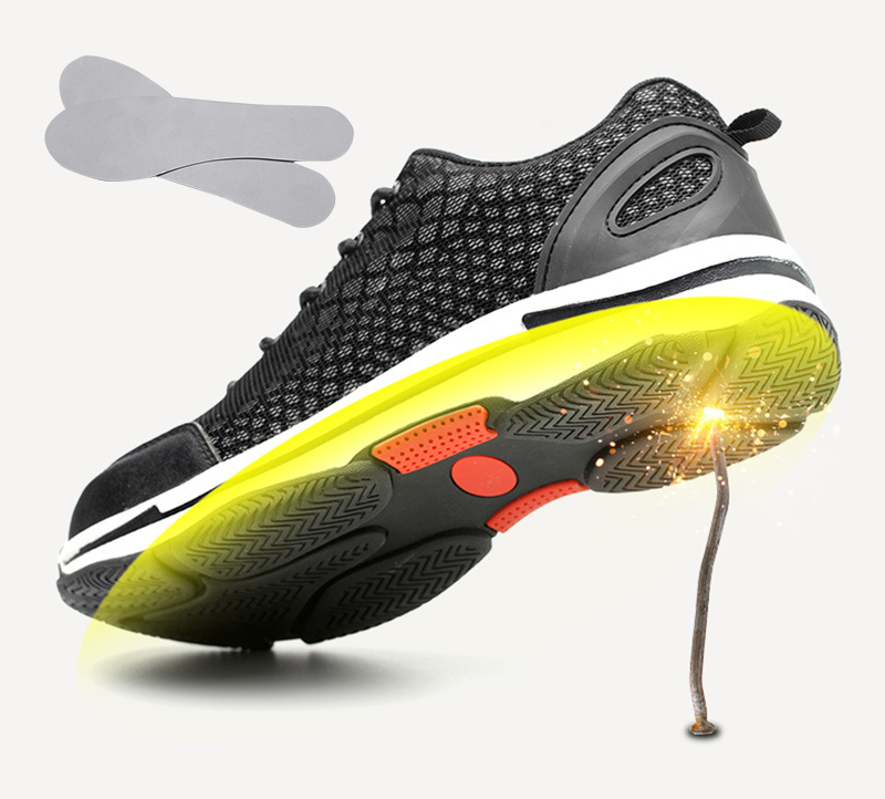 New-exhibition-2018-Fashion-safety-shoes-Men-Lightweight-Mesh-Breathable-Night-Reflective-Casual-Sneaker-mens-Steel-Toe-Work-shoes (12)
