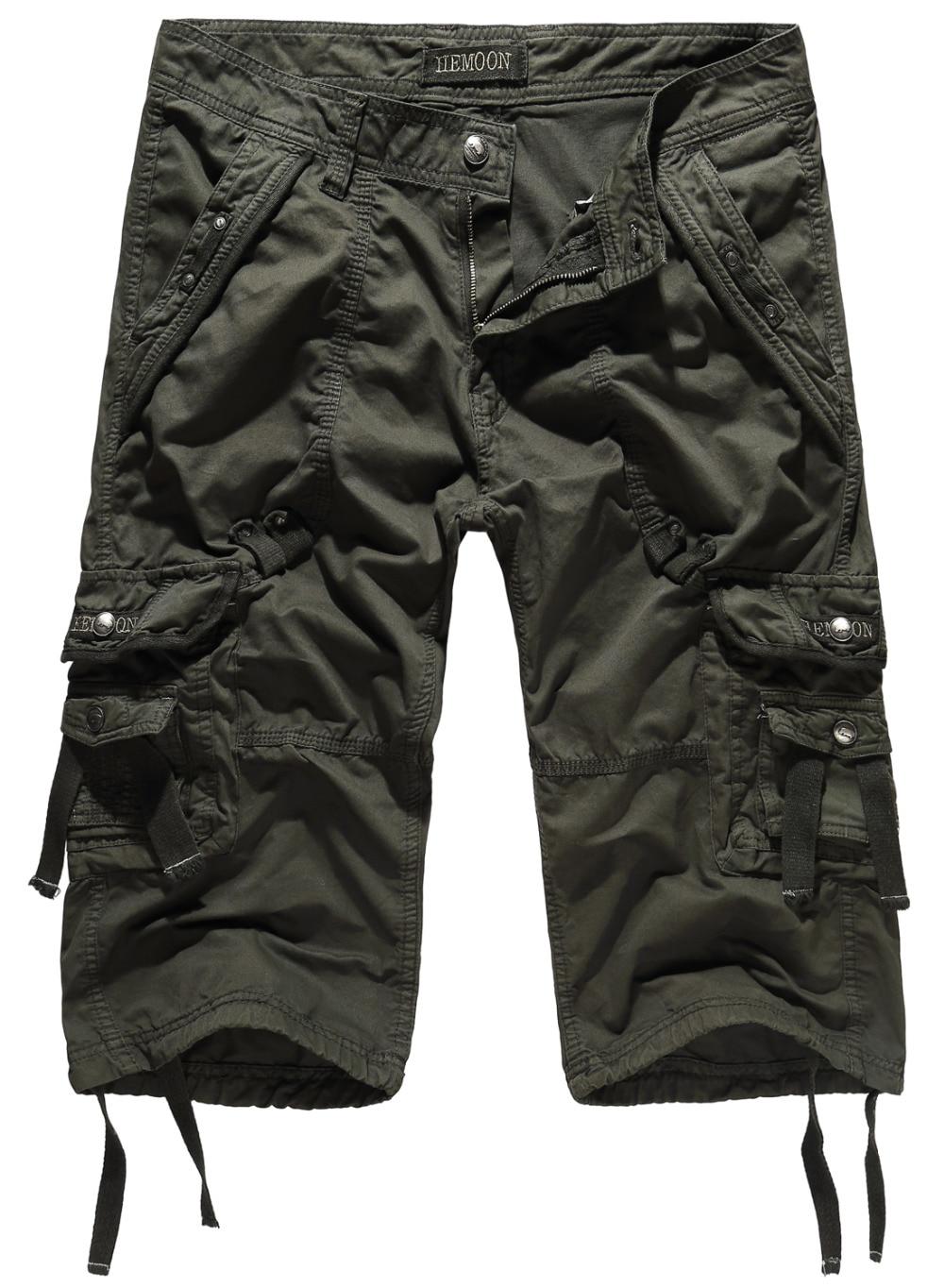 Online Get Cheap Mens Shorts 3 4 -Aliexpress.com | Alibaba Group