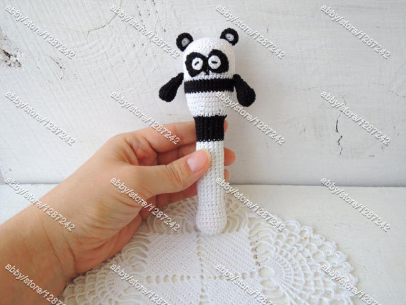 Envío gratis Crochet suave juguetes de peluche para niños juguete ...