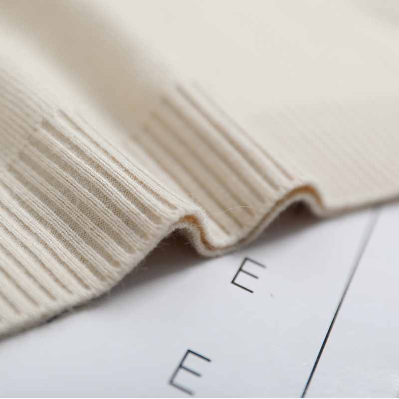 Chandails Mince 2019 Nouvelles Automne Pantalon Jeux Et Chart see Manches Femmes Hiver Dame Pièces Solide Tricoté See Chart À cou O Costumes 2 Occasionnels Longues TZ4wZx