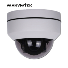 1080P IP Camera outdoor ip66 video surveillance 3X optical zoom ptz camera mini ip cameras 2mp cctv ip camera POE TF card slot