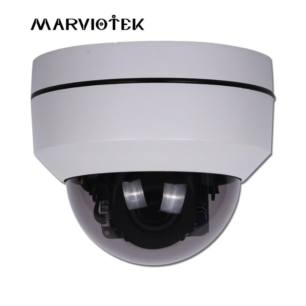 1080P IP Camera outdoor ip66 video surveillance 3X optical zoom ptz camera mini ip cameras 2mp cctv ip camera POE TF card slot удлинитель zoom ecm 3