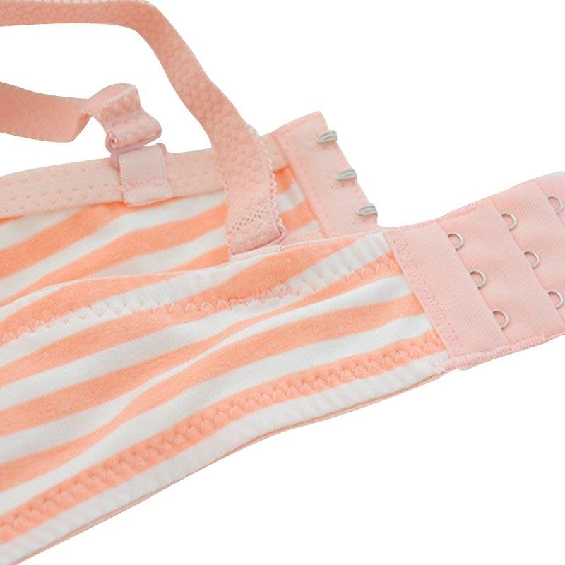 Striped Wire Color - Dolgular.com