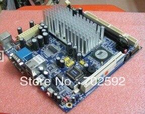 Original Mini-ITX motherboard EPIA-LN10000EG