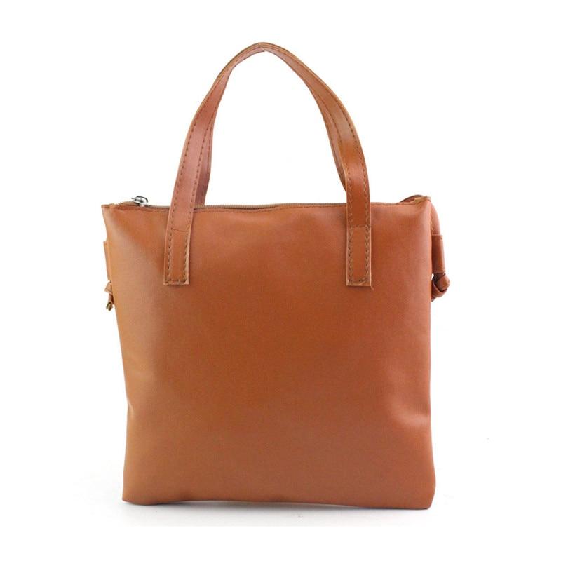 2018 Maison Fabre New Women Fashion Handbag Shoulder Bag Large Tote Ladies Purse