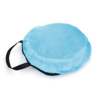 Collapsible Cat Tunnel Toy 3