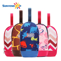 Sunveno Botella Alimentadores Cubierta Protege La Cubierta Para Mantener Caliente la Preservación Del Calor Bolsa