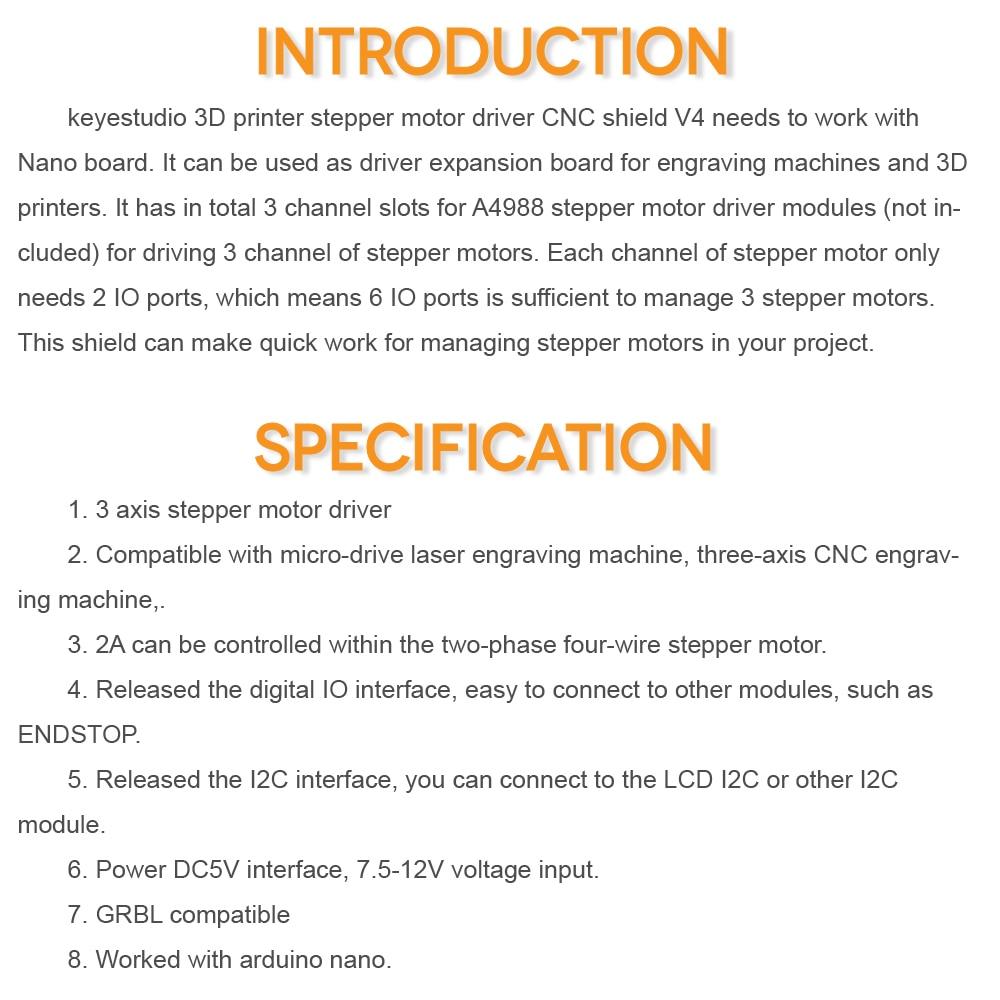 KS0152  3D KS0152  3D V4 (4)