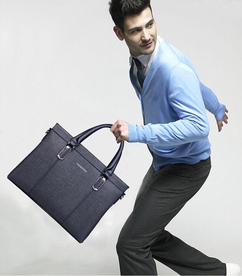 Briefcases (2)