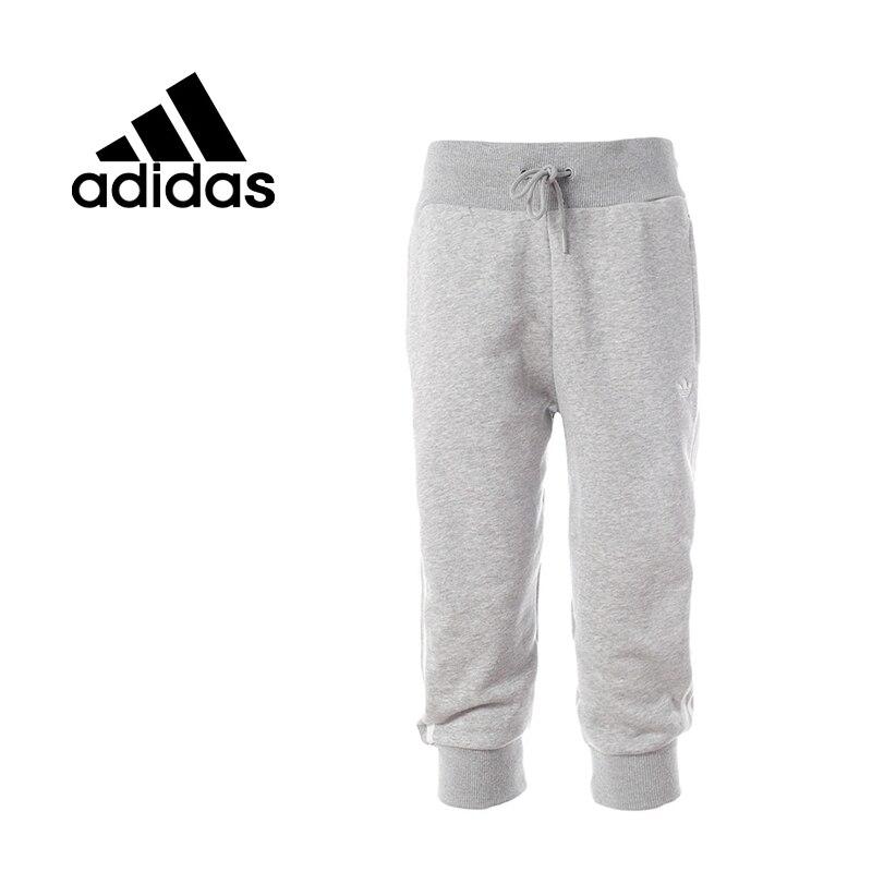 ФОТО Original   Adidas Originals women's  Shorts S19784/S19783 Tennis Sportswear