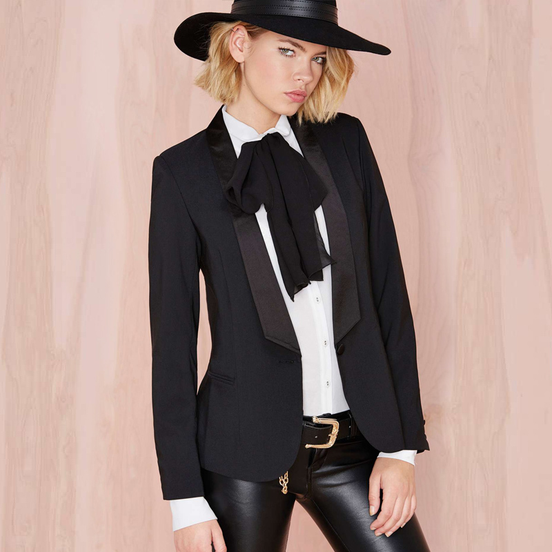 crane county black single women Find black crane women's clothes at shopstyle shop the latest collection of black crane women's clothes from the most popular stores - all in one.