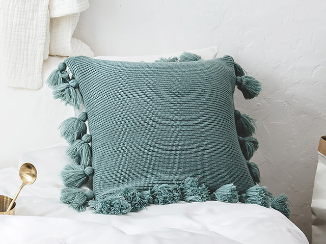 HTB1JLVQXdjvK1RjSspiq6AEqXXa6.jpg 640x640 - decor, cushions - Meryl's Knitted Cushion Covers