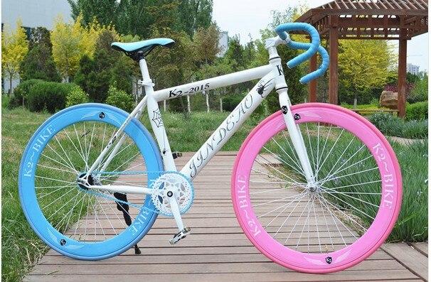 Special Price Fixed Gear Bikes Bicicleta Mountain Bike Mini