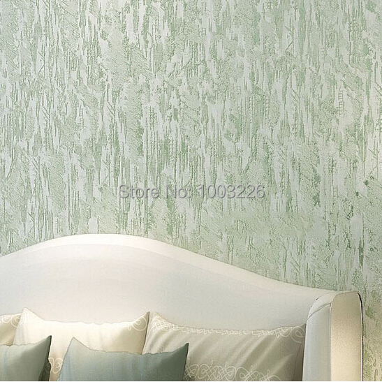 Beibehang 3d wallpaper roll flocking abstract embosse for Home 3d wallpaper wallcovering