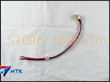 Оригинал для acer для aspire 5735 5735z разъем питания ответвление жгута проводов разъем