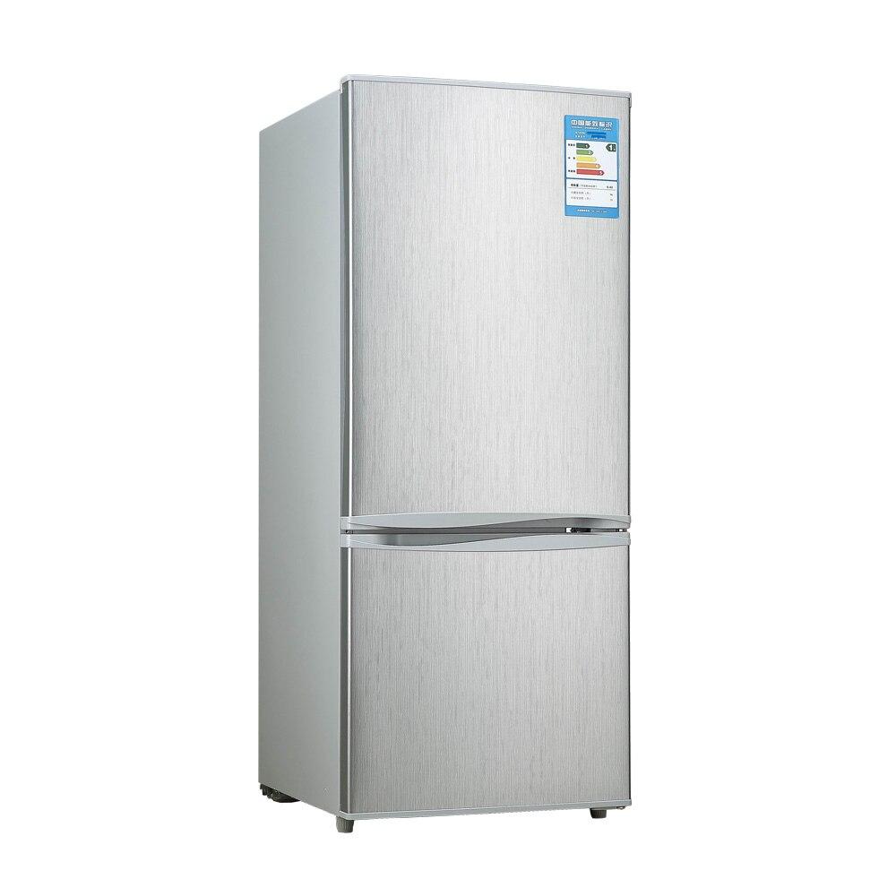 Fantastisch Solar Kühlschrank V Bilder - Die Designideen für ...
