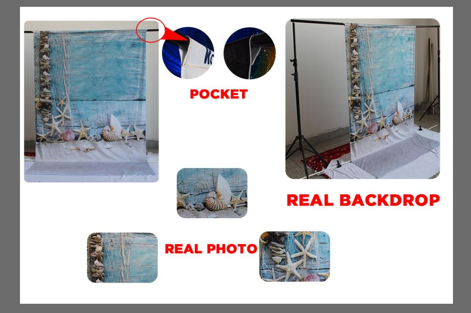 Kate 10x10ft Heart Shaped Retro Bookcase Photography Backdrops Back To School Photo Background Students Photographic Backdrop in Background from Consumer Electronics