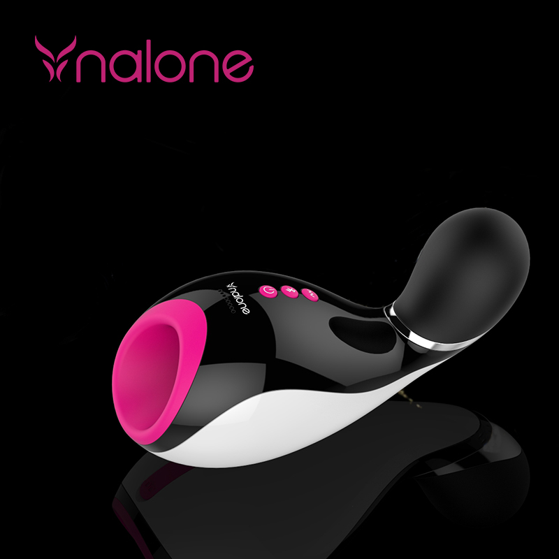 ФОТО Aliexpress SexToy For Men Artificial Vagina Real Pussy Bluetooth Electric Male Automatic Masturbator 7 Model Vibrating Pussy Cup