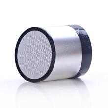 My Vision cheap music boxes N6 mini speaker sound box