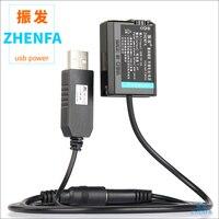 https://ae01.alicdn.com/kf/HTB1JLY0QVXXXXX9XVXXq6xXFXXXB/5-V-USB-NP-FW50-Dummy-NP-FW50-AC-PW20.jpg