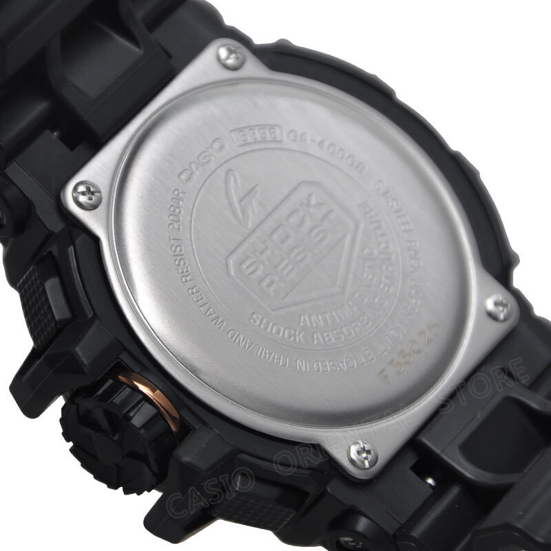 CASIO-g-shock-watch-men-waterproof-digital-watch-sportwatch-table-clock-Military-Waterproof-hombre-Relogio-Masculino (1)