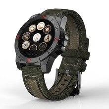 2016 neue smart watch mit kamera bluetooth armbanduhr smartwatch für ios android handys support multi sprachen