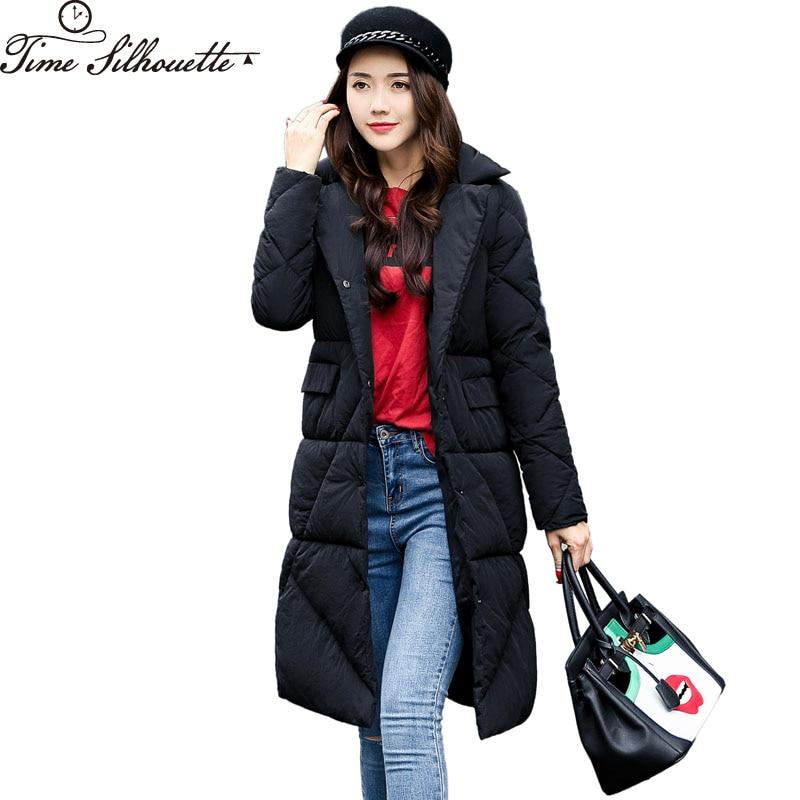 Popular Womens Snow Coat-Buy Cheap Womens Snow Coat lots from ...