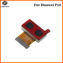 for Huawei P10 Main Back Rear Facing Camera Module with Open Tools Replacement Repair Spare Part Accessories New Product