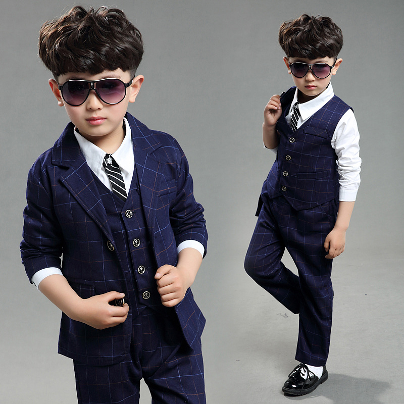 Find and save ideas about Teen boy fashion on Pinterest.   See more ideas about Teen fashion for boys, Teen boy clothing styles and Teen boy style.