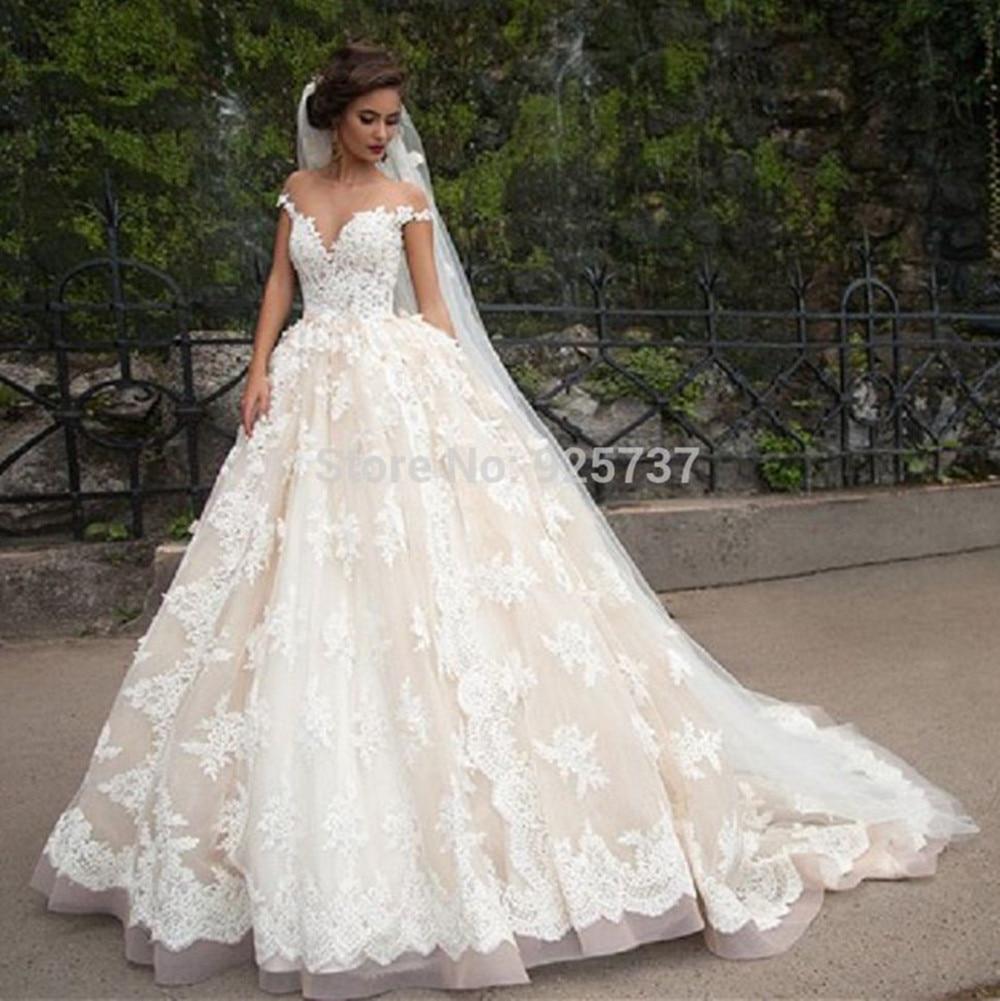 popular arab wedding dresses buy cheap arab wedding With arab wedding dress