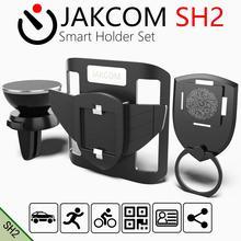 JAKCOM SH2 Smart Holder Set as Fiber Optic Equipment in p7h55 poc sfp