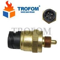 Interruptor de Pressão De óleo/Sensor Para Volvo FH12 FH16 400 420 440 460 480 500 520 540 550 610 D12 FL6 FL NH VN VNL VHD 1077574 v1077574