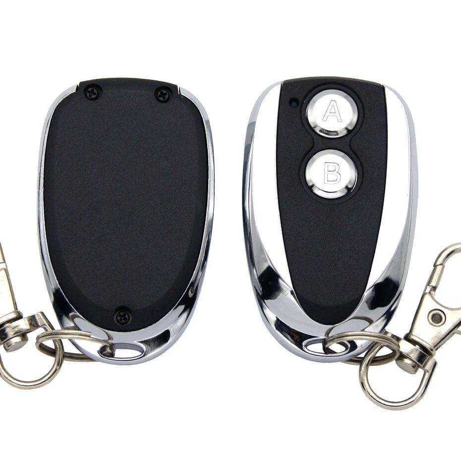 Cliquet von 3//8 po Schlüssel des Leistungsprüfstands 20-110Nm TE025