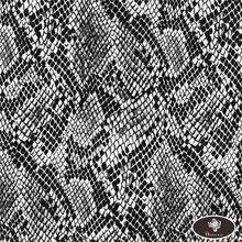 Hydro arts!Snake skin Hydrographic Film Water Transfer Printing Film 50cm*10m Aqua Print Moto/Car Decoration HFZ029