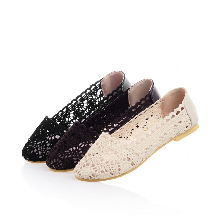 c8b6bcabd 2017 New Style Flats Masculino Sapatilha Woman Cc Women Zapatos De Mujer  Sapato Feminino Chaussure Hombre Espadrilles Shoes 8-9
