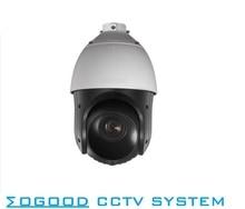 Hikvision International Version DS-2DE4220IW-DE 2MP Outdoor IP Camera PTZ Camera  IR 100M Support EZVIZ Cloud Upgraded PoE