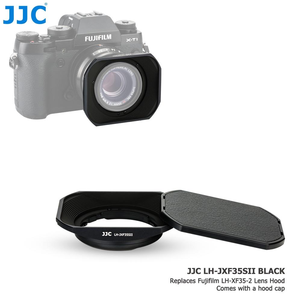 LH-JXF35SII BLACK SMT(2)