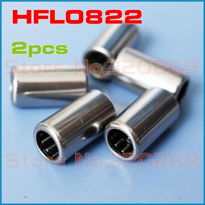 2 шт. одинарный Nadellager HFL0822 8x12x22 мм или HF0812 8X12X12 односторонний игольчатый подшипник FCBL 8K сцепления для 8 мм вала|shaft bearing|8mm shaftshaft 8mm | АлиЭкспресс
