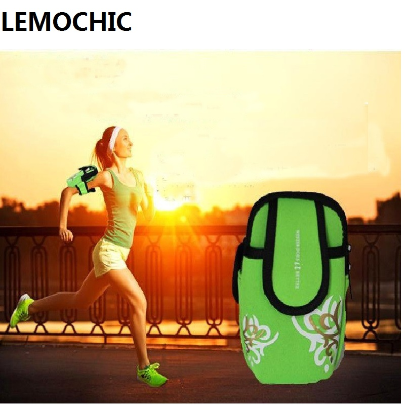 High Quality Deportivas Mochilas Sacoche Homme Marque Bolsa Deporte Sport Fitness Gym Badminton Tennis Bag Tactical Backpack Factory Direct Selling Price