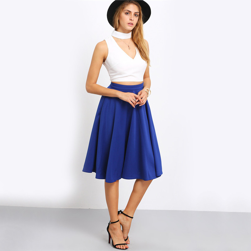 skirt151130103 (3)