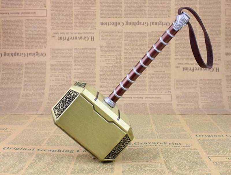 hammer of thor kl zoologie.jpg
