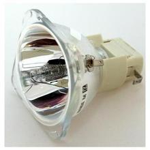 Высококачественная оригинальная P-VIP 180-230/1. 0 E2O. 6 KG-LPS1230 лампа для TAXAN PS 100 PS 100 S PS101S PS 120X PS 121X PS 125X проектор