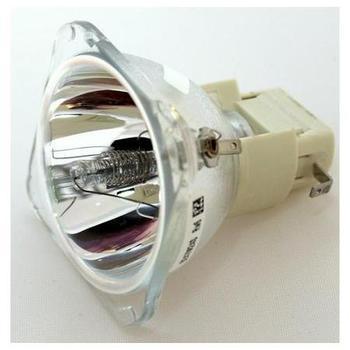High Quality Original P-VIP 180-230/1.0 E2O.6 KG-LPS1230 Bulb for TAXAN PS 100 PS 100S PS101S PS 120X PS 121X PS 125X projector фото