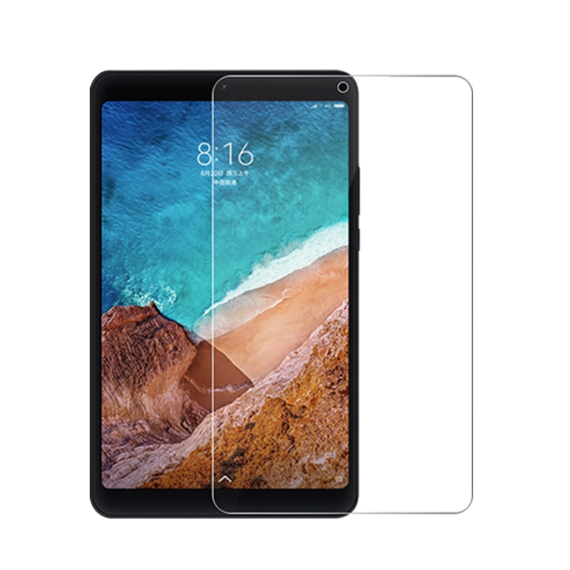 For-Xiaomi-Mi-Pad-4-Screen-Protector-Glass-9H-Tempered-Glass-For-Xiaomi-MiPad-4-Tablet (5)