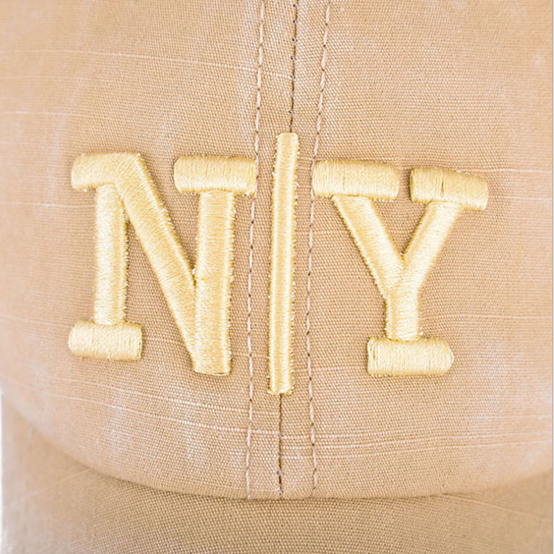 1bee8a5baa1 Peekymoce Ny Baseball Caps Men S Adjustable Cap Hat Casual Embroidery Male  Cap Bone Sport Hip Hop Baseball Cap Fitted Hats -in Baseball Caps from  Apparel ...
