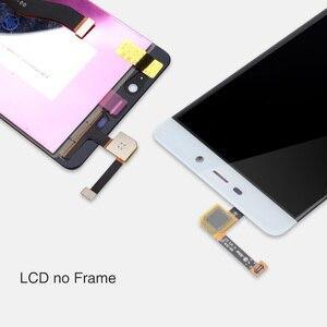 Image 2 - ЖК дисплей для Xiaomi Redmi 4 Pro Prime с дигитайзером и сенсорным экраном