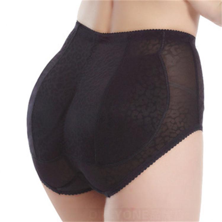 Popular Womens Padded Underwear-Buy Cheap Womens Padded Underwear ...