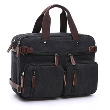 сумка-портфель плечо сумка через